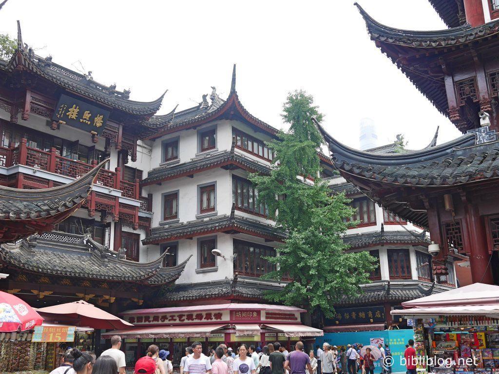 vieux-shanghai-place