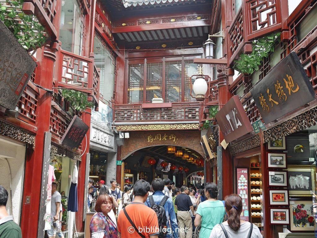 vieux-shanghai-typique