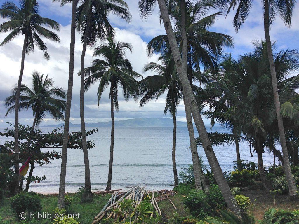 vue-chambre-coco-beach