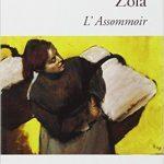 Zola-assommoir