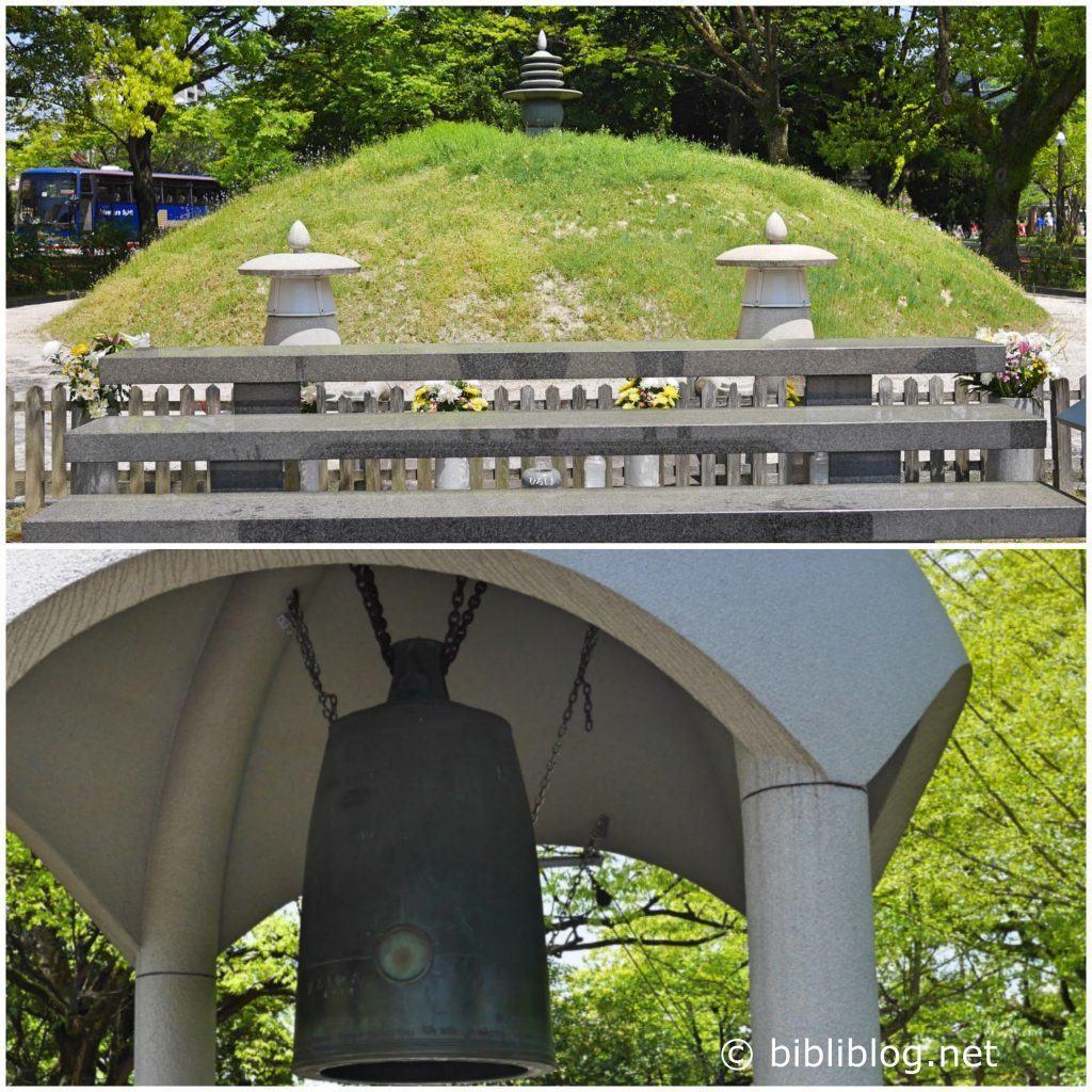 hiroshima-tertre-cloche
