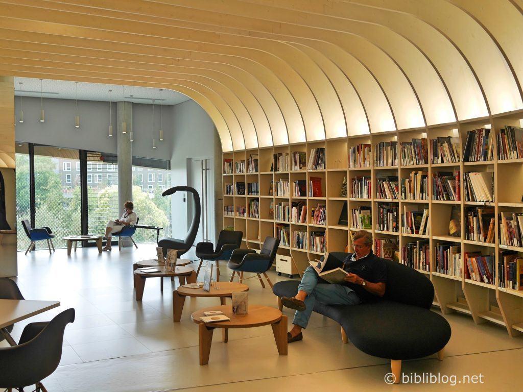 librairie-cite-vin