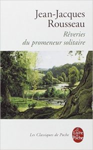 rousseau-reveries
