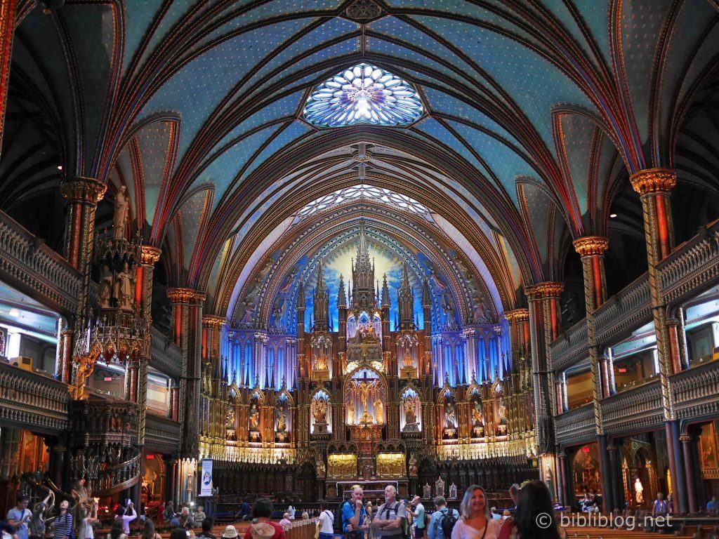 montreal-basilique-interieur