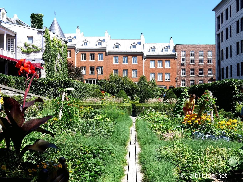 montreal-jardin-mairie