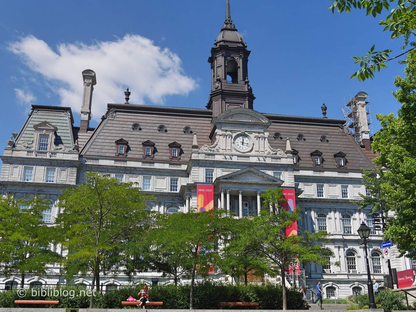 montreal-mairie