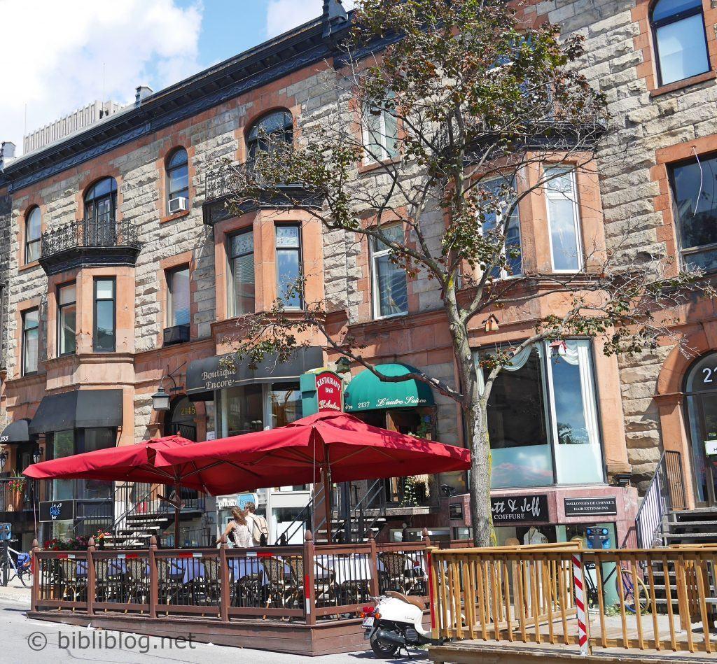 montreal-terrasses