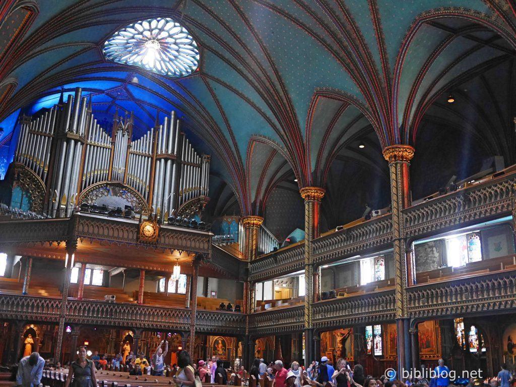 orgues-basilique-montreal