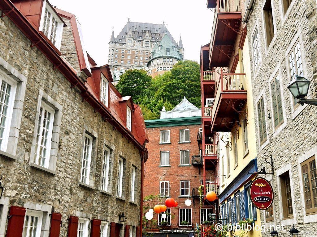 quebec-basse-ville-vue-chateau