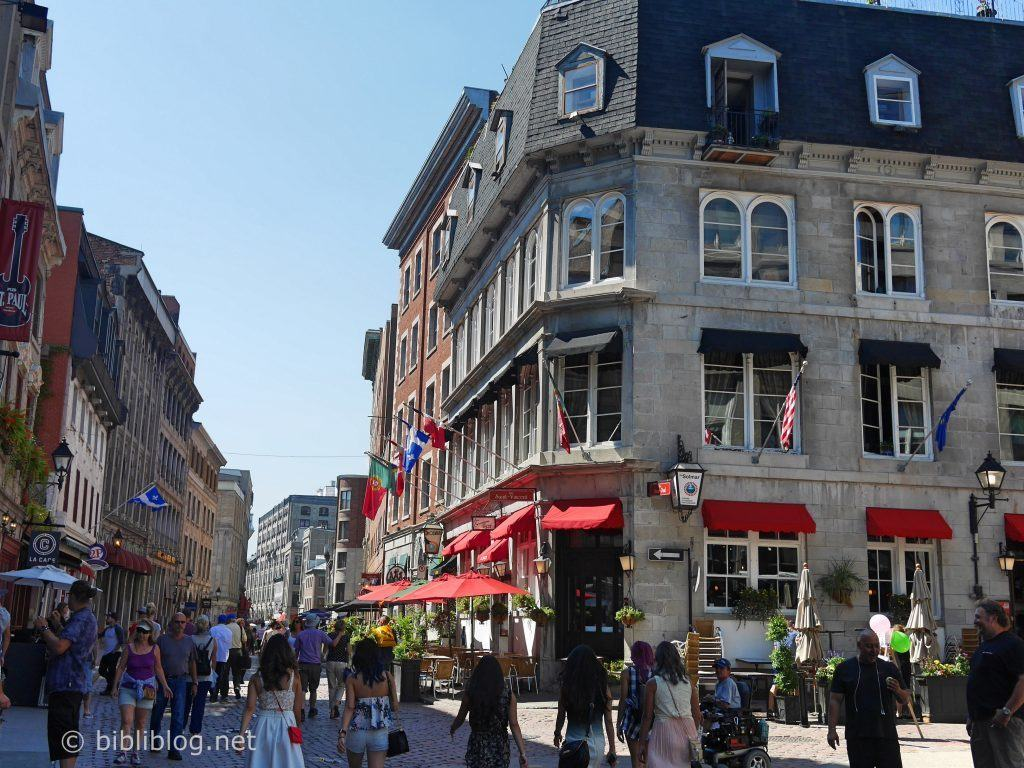 vieux-montreal-rues