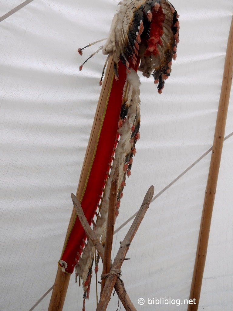 coiffe-huron-amerindien