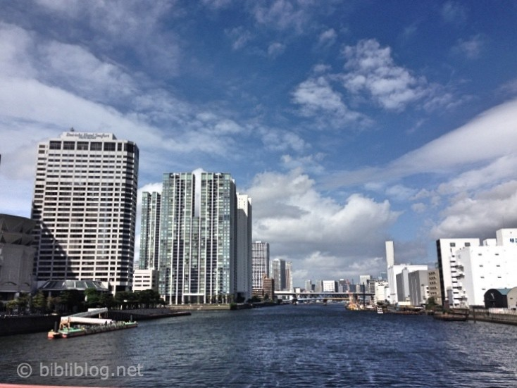 fleuve-bureau-immigration-tokyo