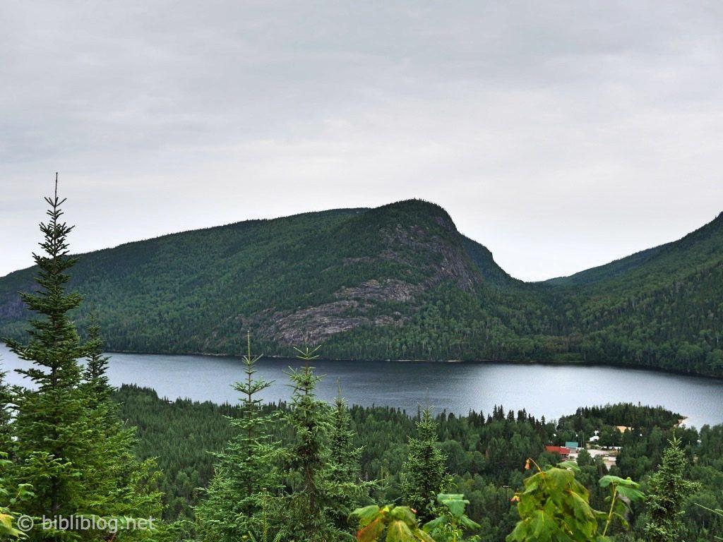 paysage-canada-1