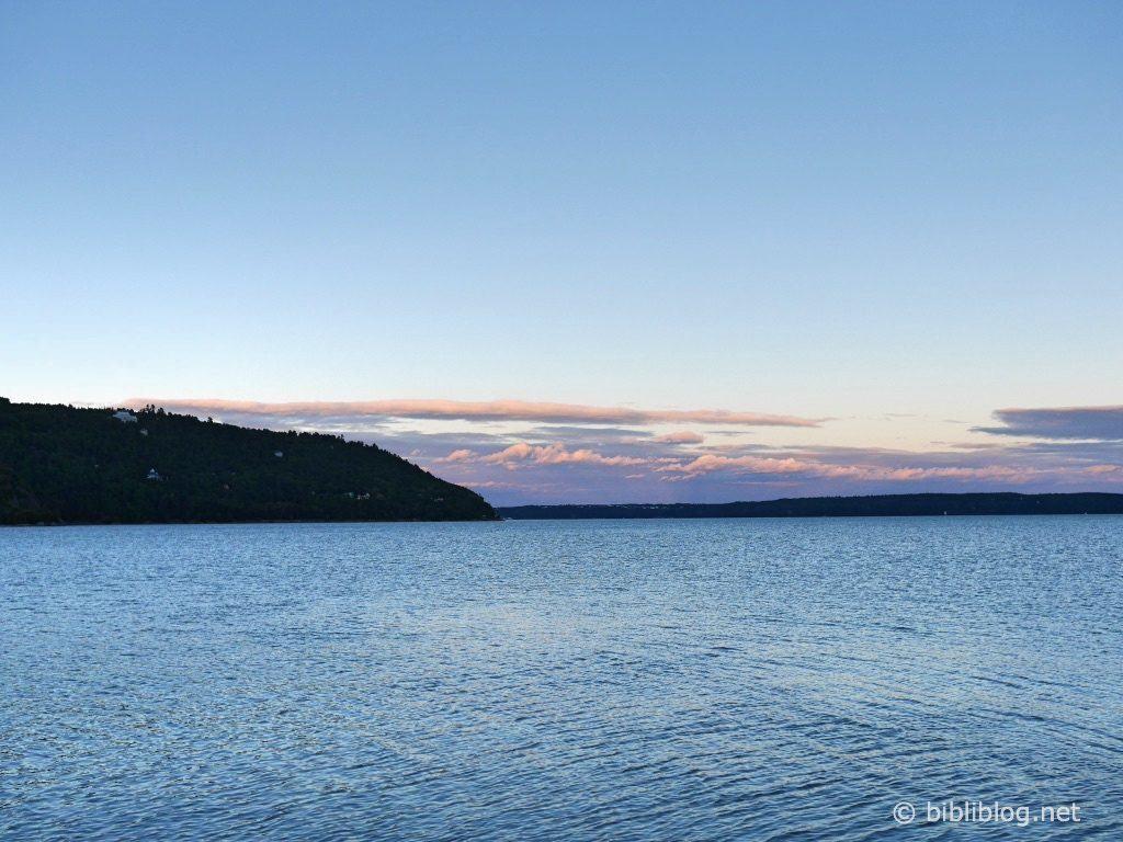 sunset-quebec