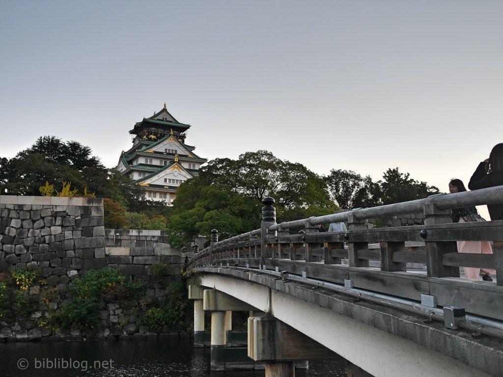 chateau-osaka-pont