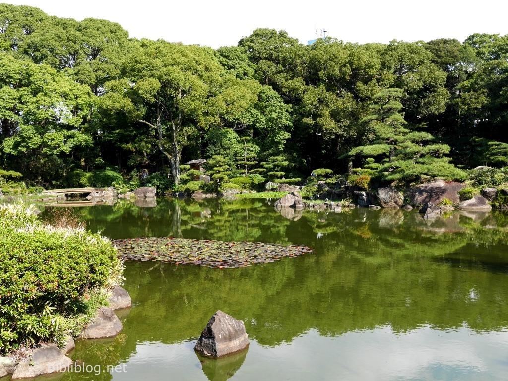 osaka-jardin-botanique-1