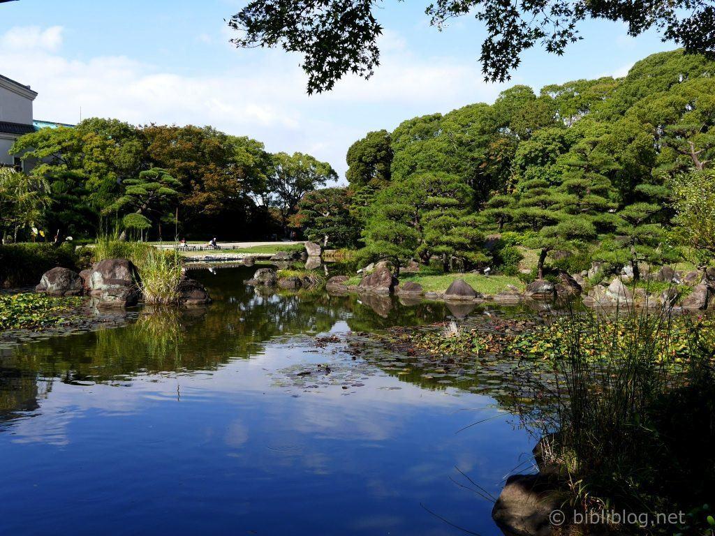 osaka-jardin-botanique-3