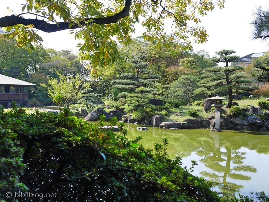 osaka-jardin-botanique-4