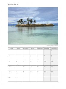 calendrier-2017