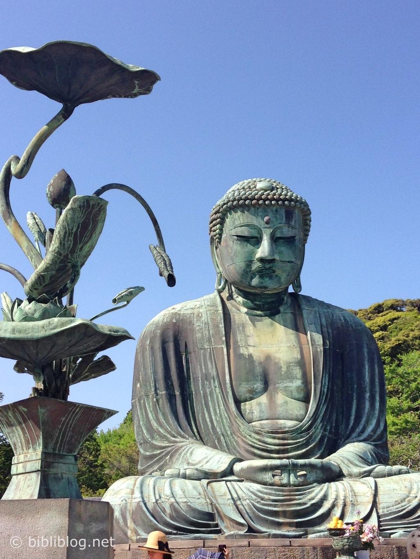 daibutsu-kamakura