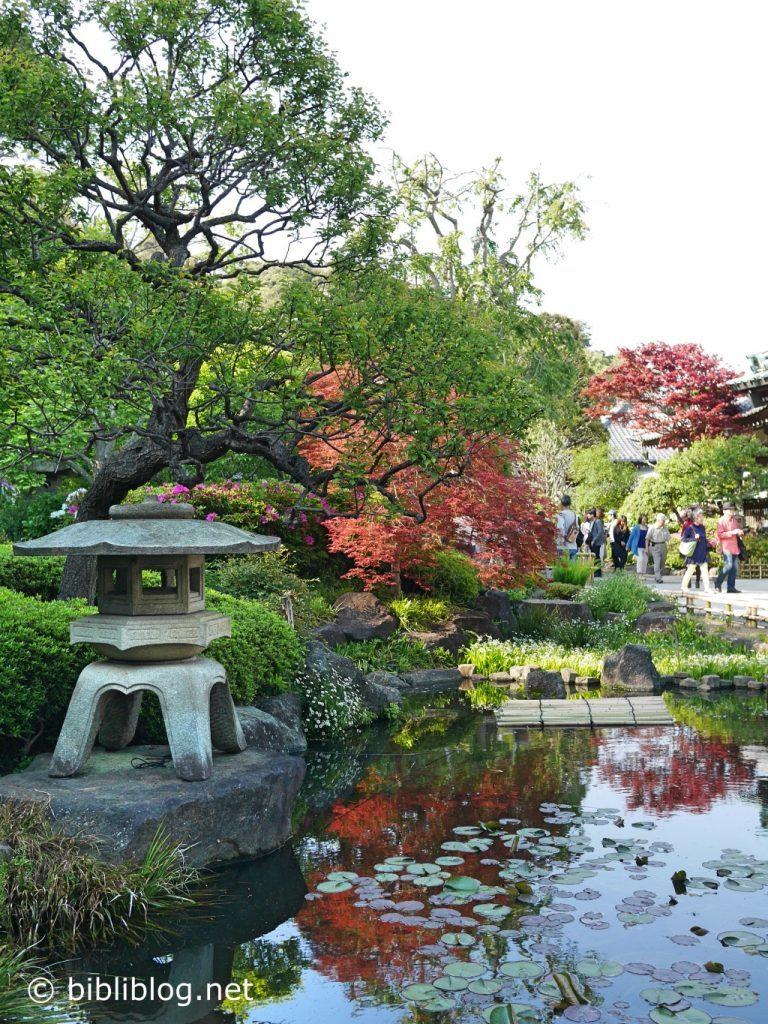jardin-japonais-kamakura