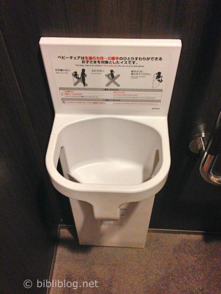 porte-bebe-wc-japon