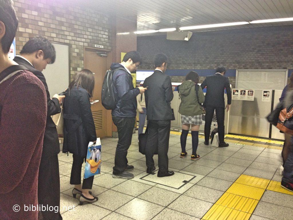 queue-metro-tokyo