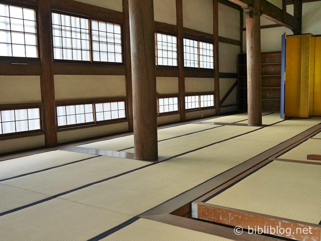 salle-tatamis-kamakura