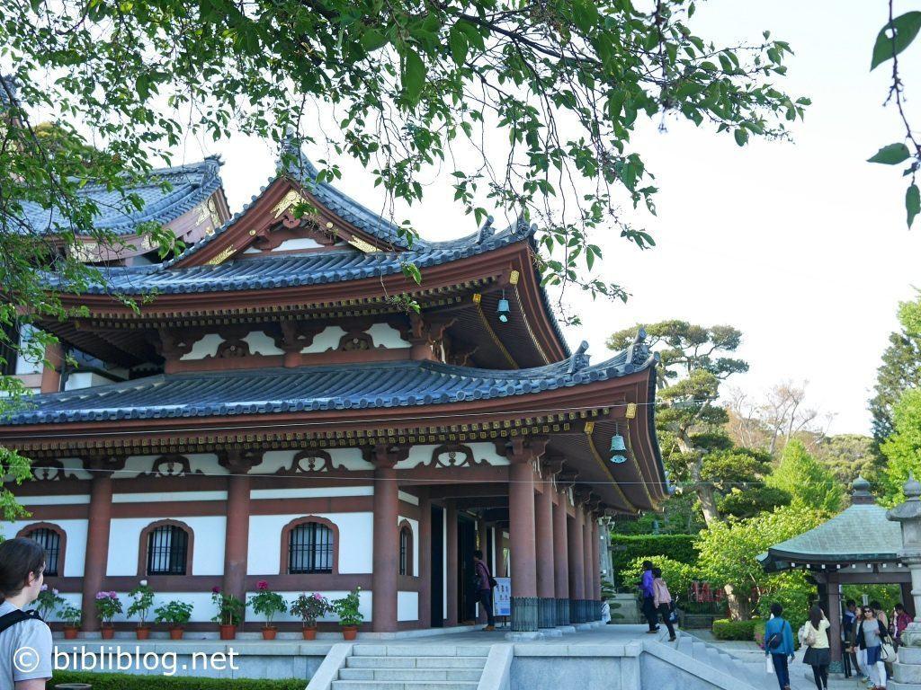 temple-exterieur-1-kamakura