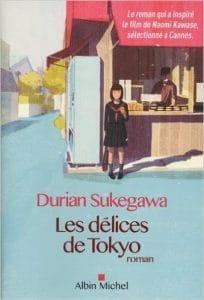 Sukegawa-delices-tokyo