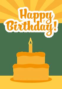 anniversaire-blog