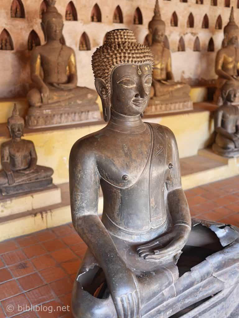 bouddha-musee