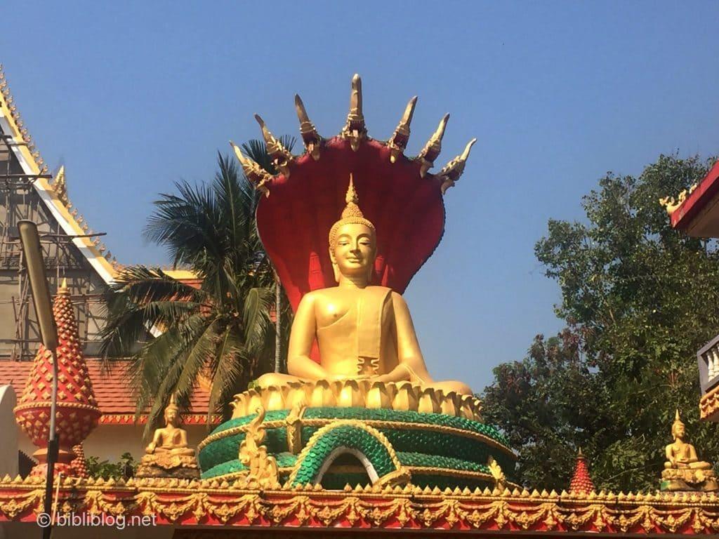 bouddha-thatluang-tai