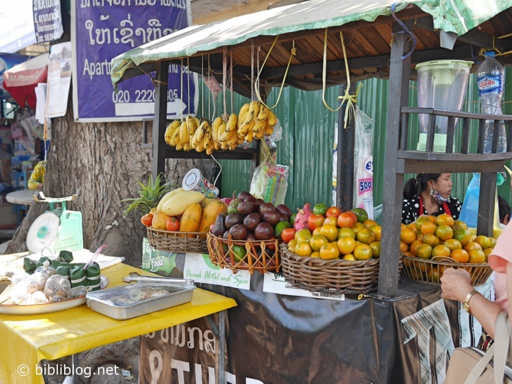 fruits-laos