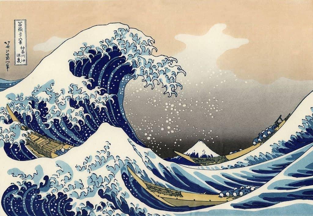 hokusai-vague