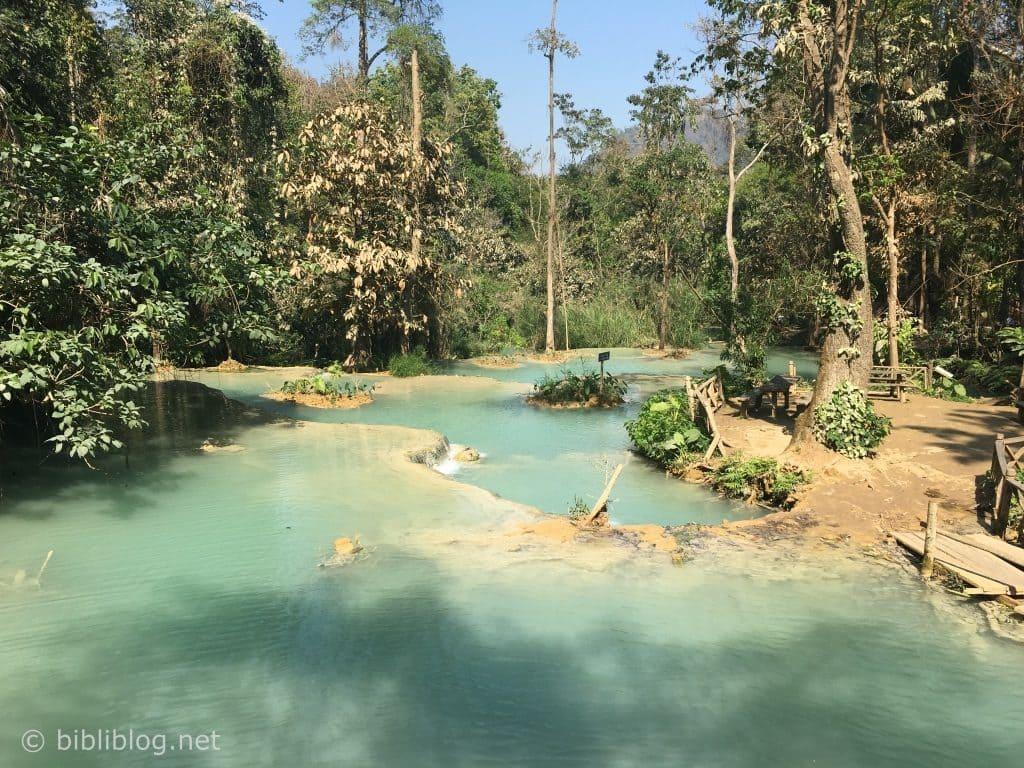 kuang-si-falls-laos