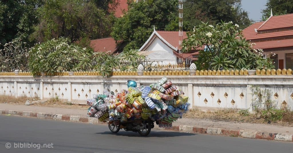 laos-transport-1
