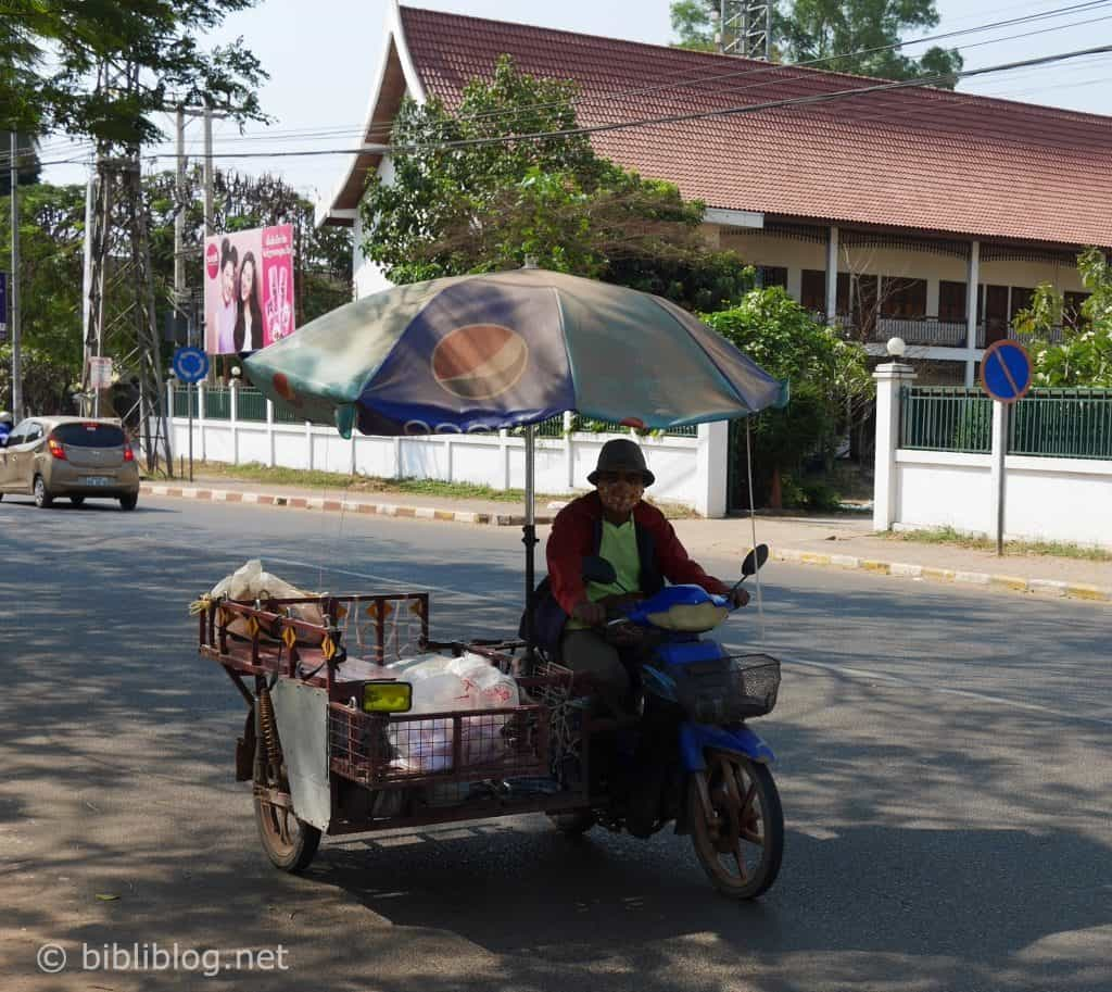 laos-transport