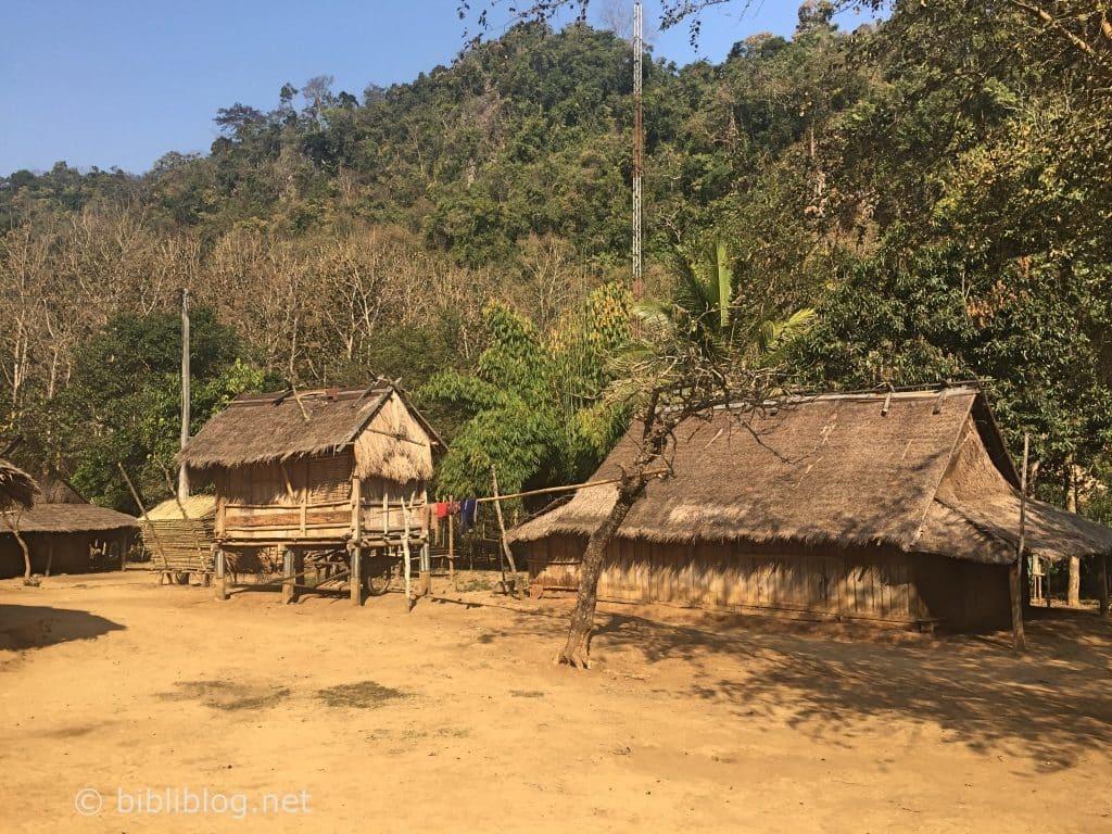 maison-village