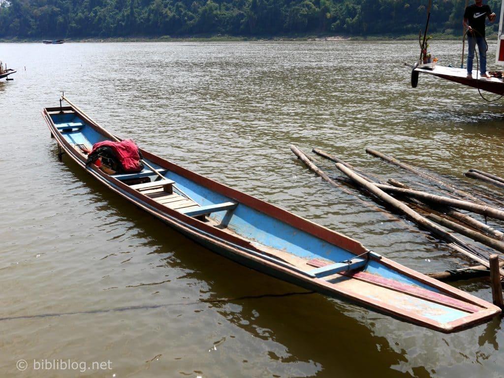 mekong-bateau