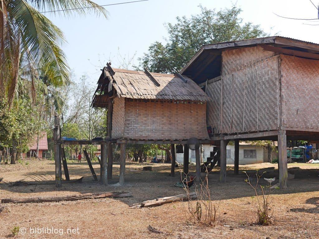 tad-xai-village