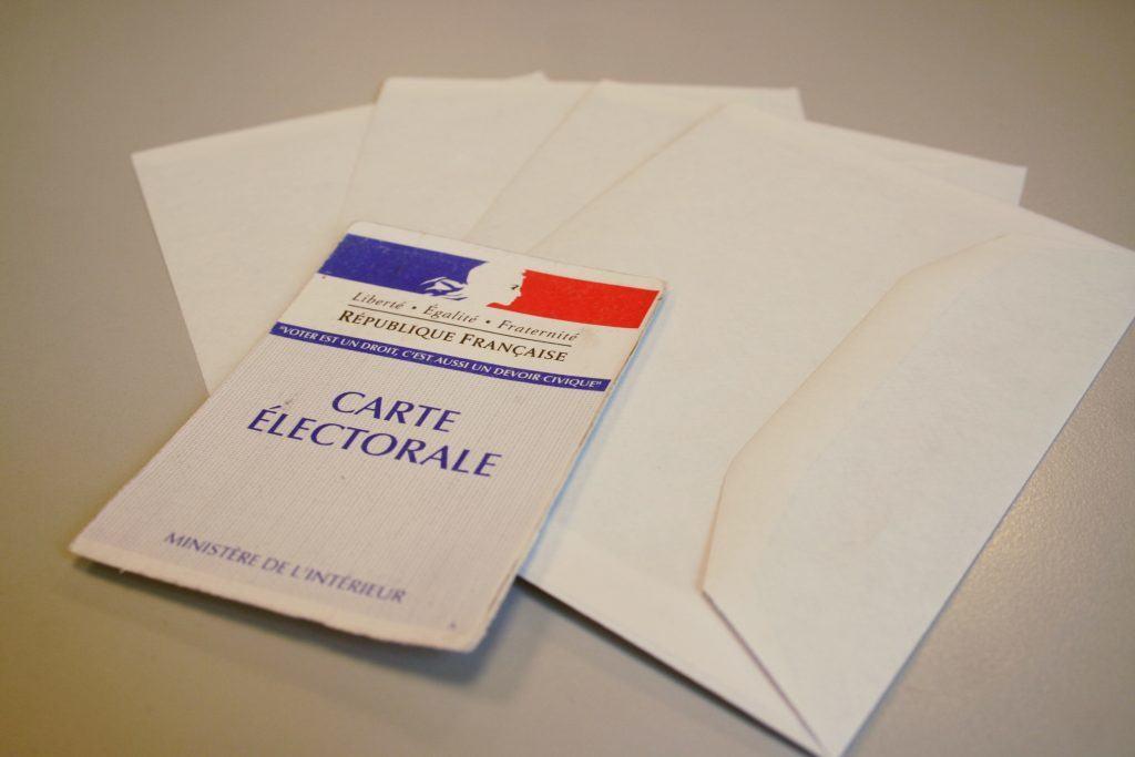 Carte-electorale-vote