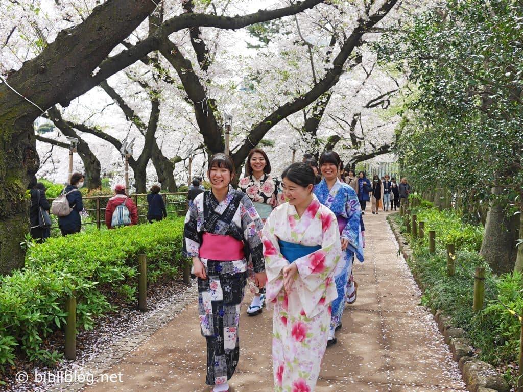 kudanshita-jf-kimonos