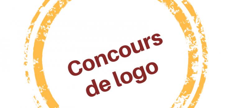 Concours logo !