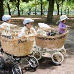 enfants-japon-hiroshima