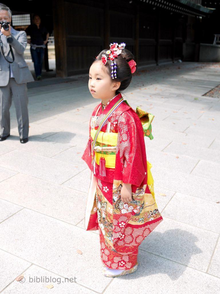 fillette-kimono-tokyo