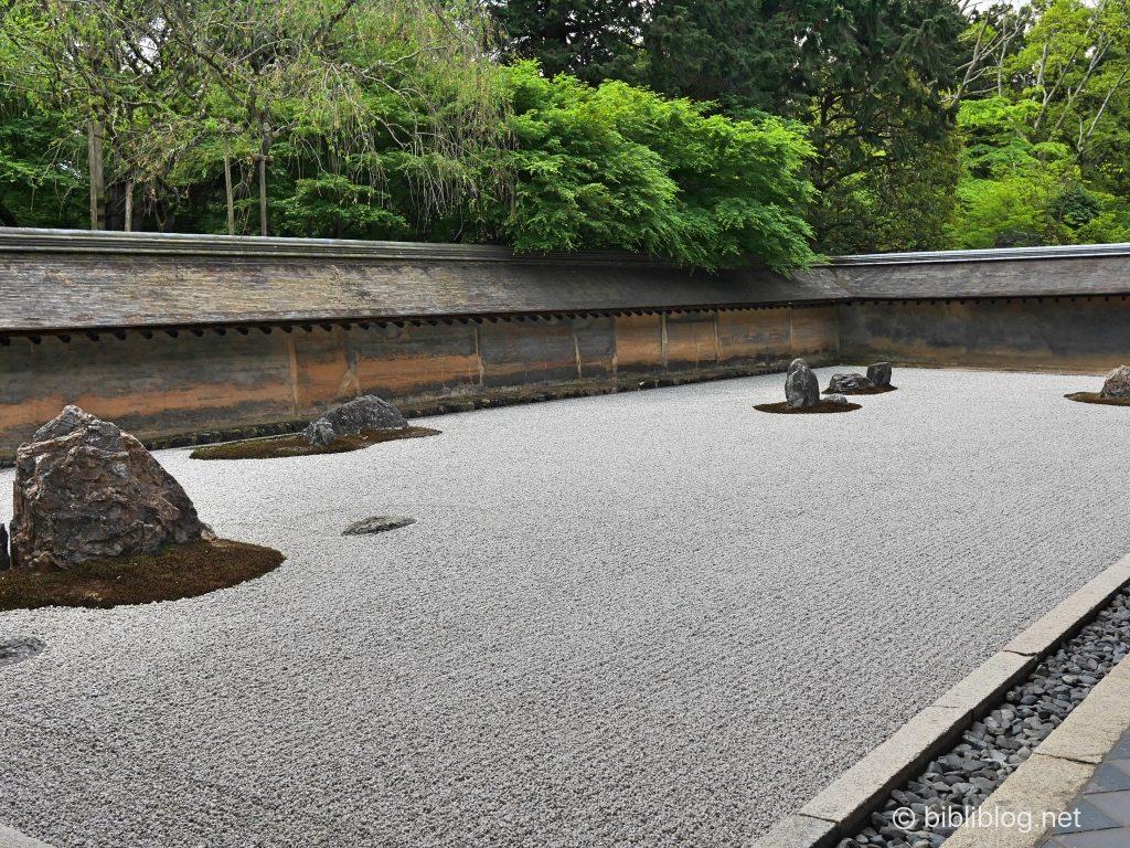 jardin-zen-1