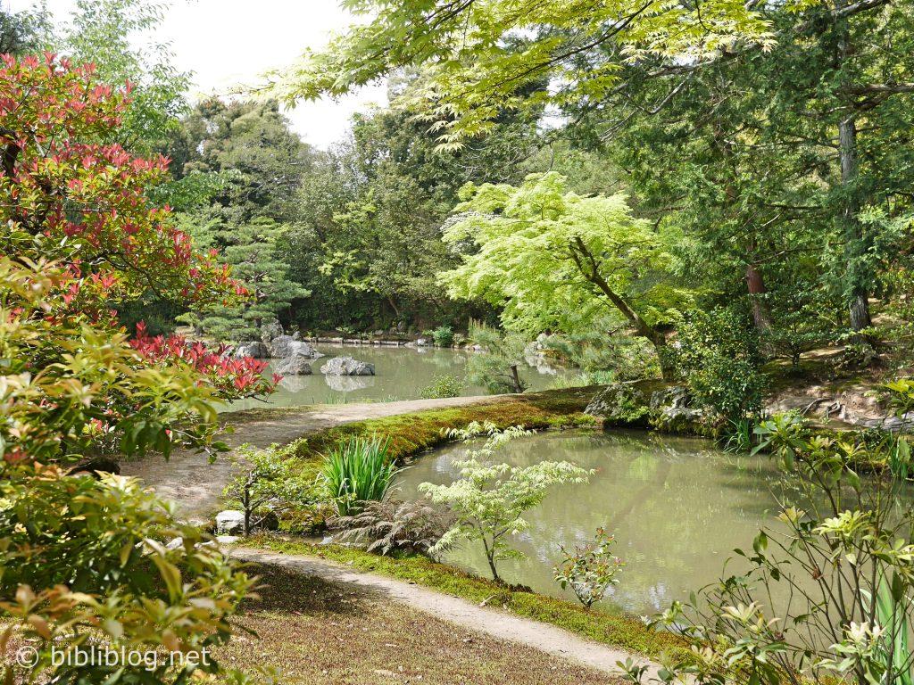 kyoto-kinkakuji-jardin