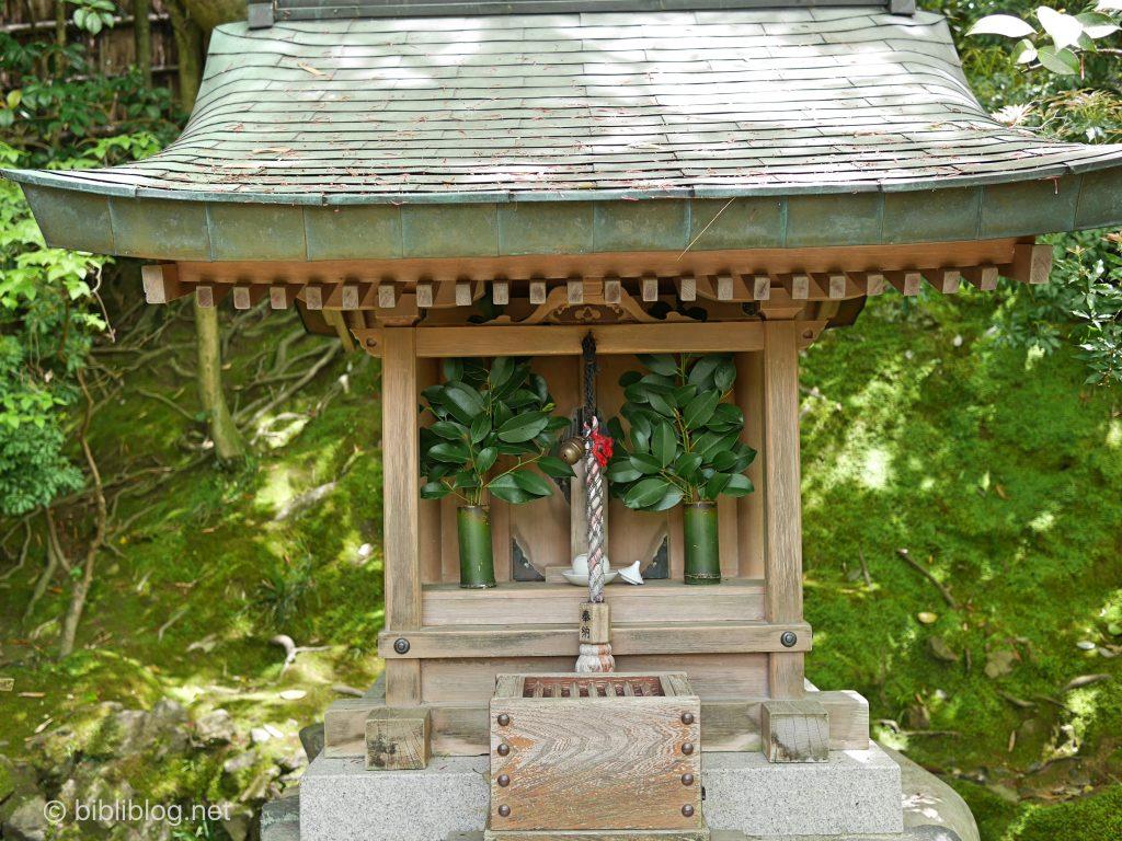 kyoto-temple-argent