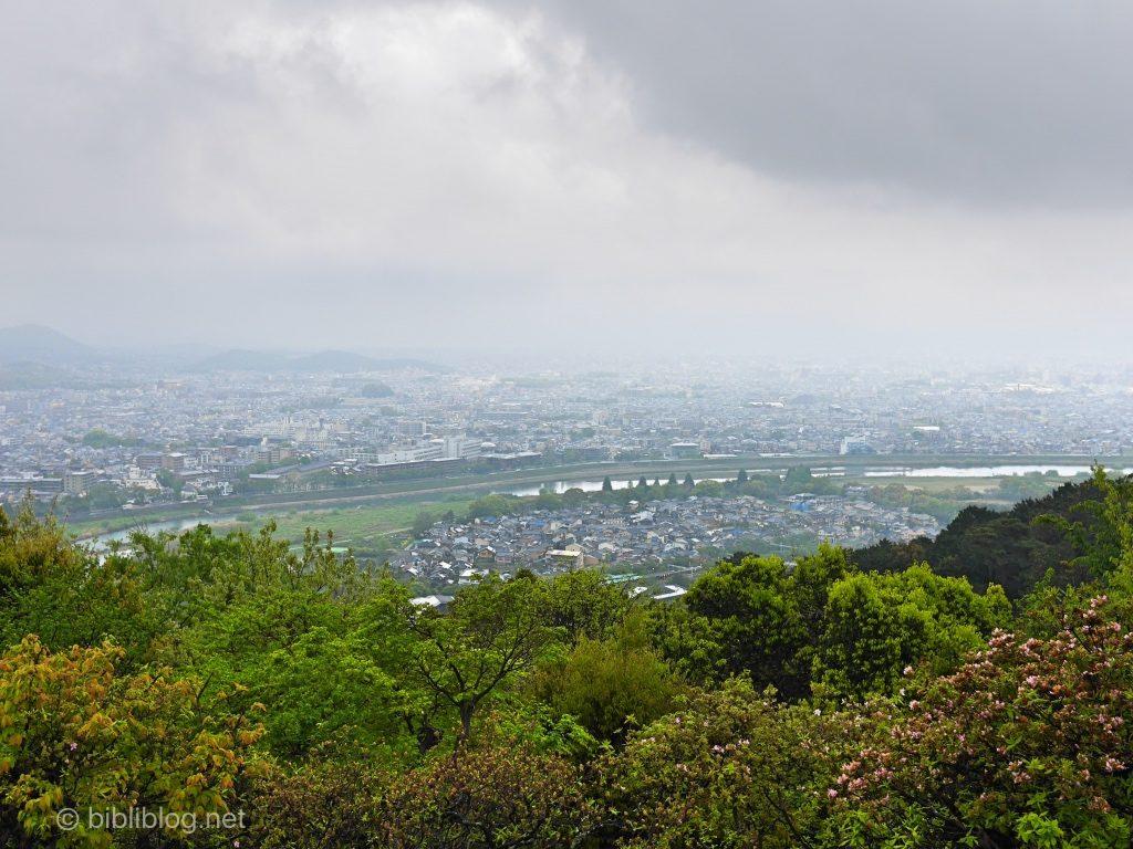 kyoto-vue